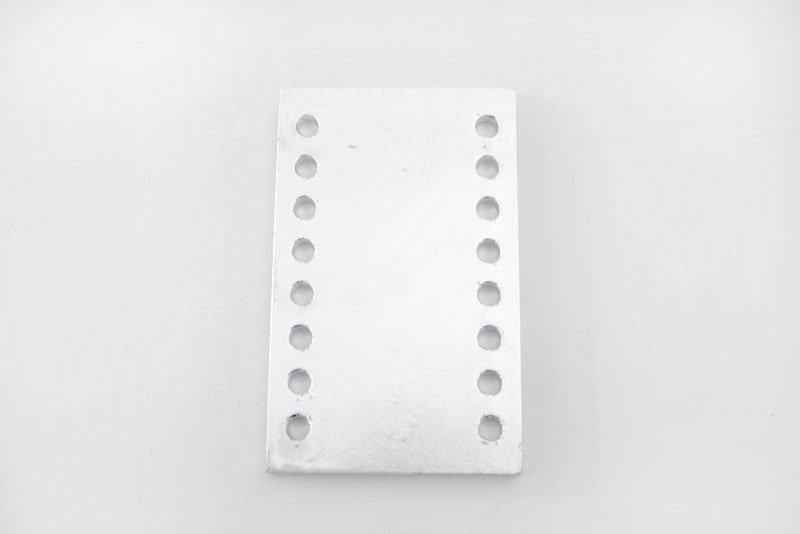 adapterplatte f r st tzraderh hung bei uns bestellen. Black Bedroom Furniture Sets. Home Design Ideas