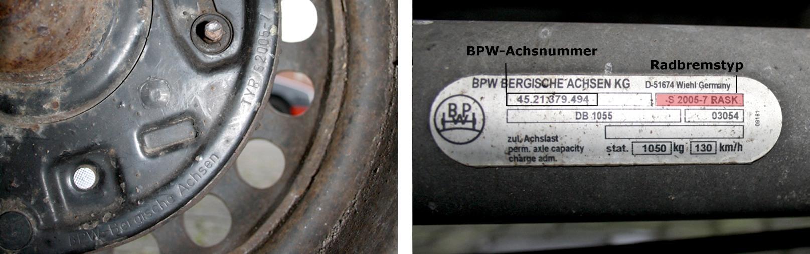BPW_Bremsbacken
