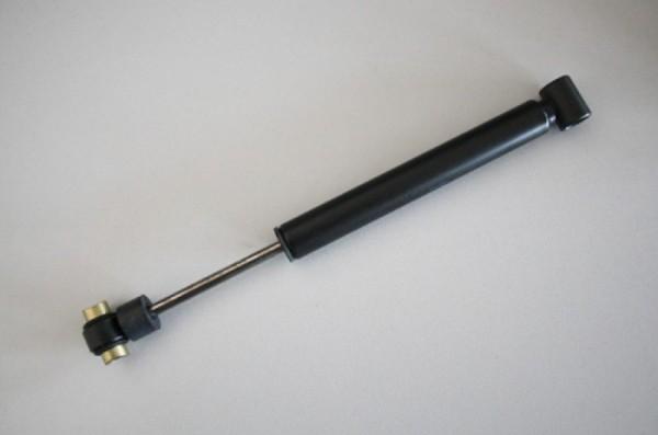 AL-KO Auflaufdämpfer 161 S/161 R bis Bj. 92, Buchse 42,5 mm