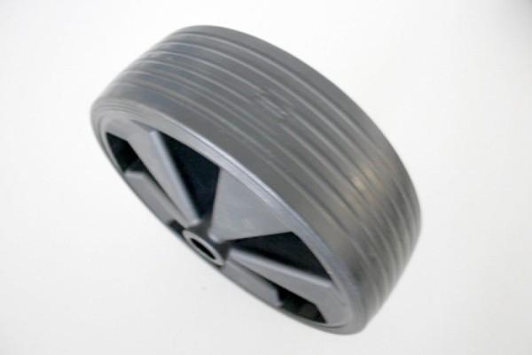 AL-KO Ersatzrad 215 x 65 mm, Kunststoff 1211567
