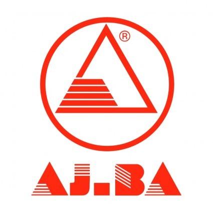 AJ.BA