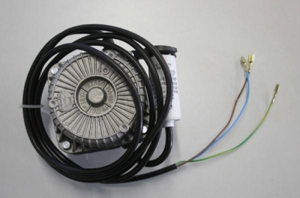 Verdampfer-Ventilator-Motor