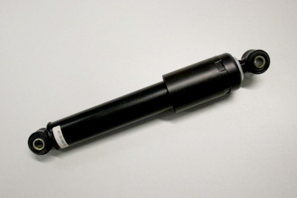 Stoßdämpfer für Auflaufbremse HP 750.01/8