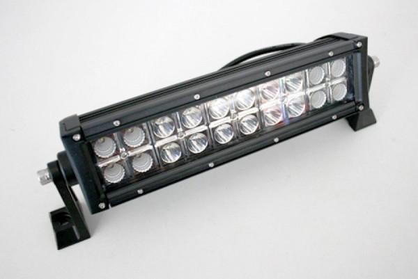 Arbeitsscheinwerfer LED III