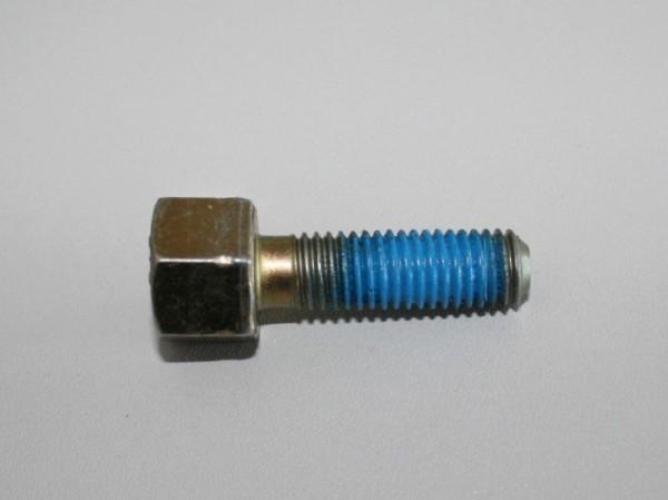 Schraube für Nachstellkeil Knott 200 x 50
