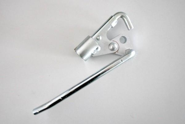 Spannteil/Verschluss,Multicar M24/M25
