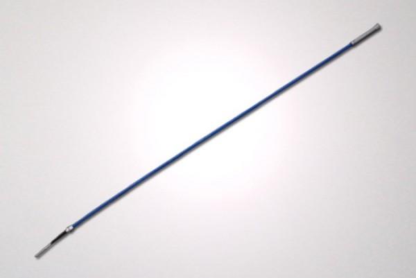 Hydraulik-Bowdenzug Knott, HL 1350, GL 1510 mm
