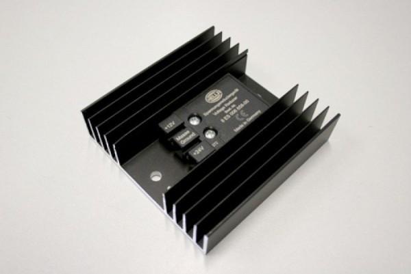 Spannungswandler 24V/12V 2A