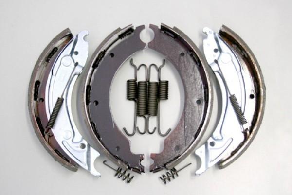 Knott Bremsbacken Set, 300 x 60 mm