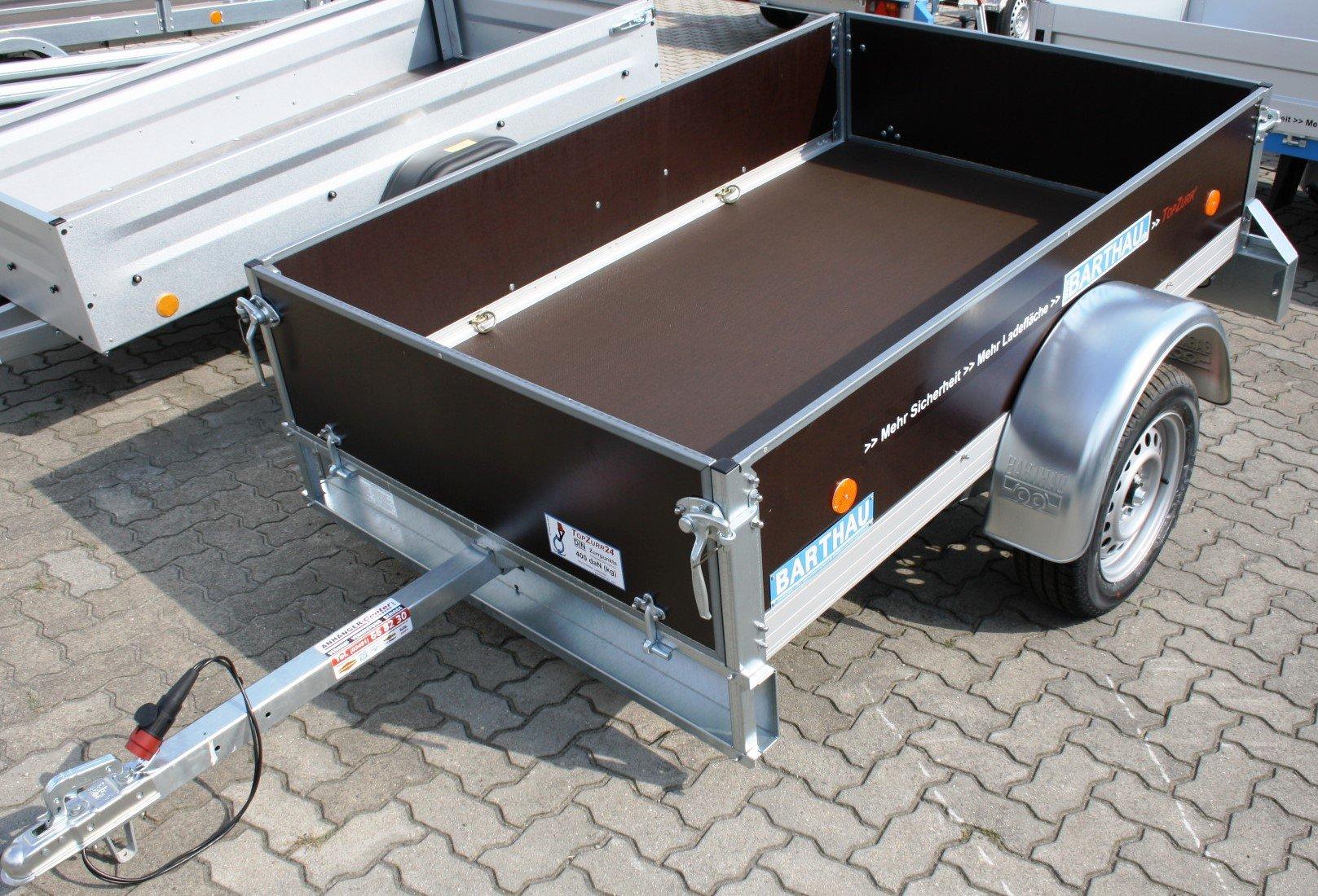 mietanh nger 750 kg kasten offen hier sofort mieten. Black Bedroom Furniture Sets. Home Design Ideas