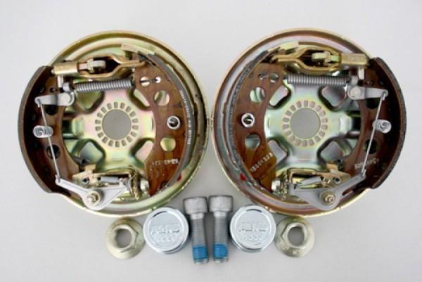 AL-KO Umrüst-Set AAA Typ 2051