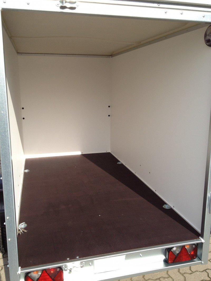 kleine kofferanh nger bis 750 kg ungebremst hier sofort. Black Bedroom Furniture Sets. Home Design Ideas