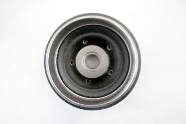 Bremstrommel 200 x 50, BPW, 11 mm Lagertiefe, 5 x 112, 1350 kg