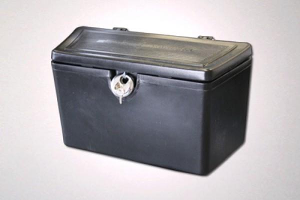 Werkzeugkasten Profibox, 600 x 355 x 255 mm