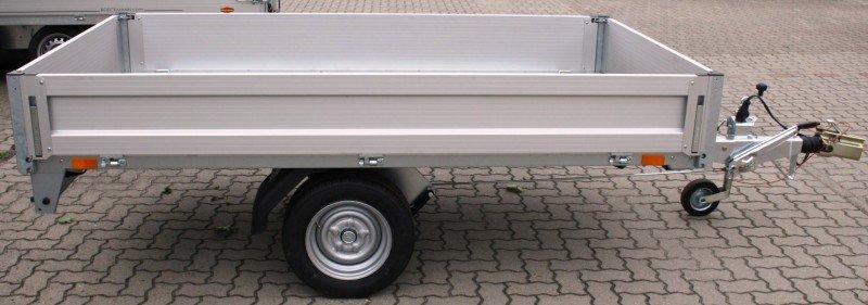 b ckmann hl al 2514 15 bis 1800 kg kasten anh nger. Black Bedroom Furniture Sets. Home Design Ideas