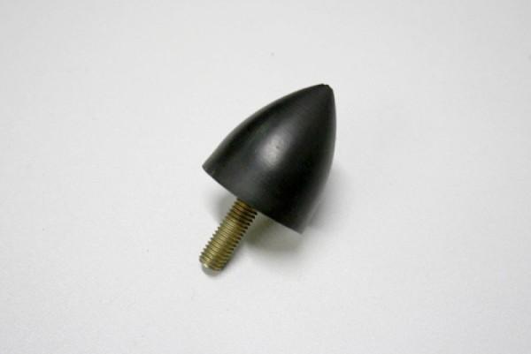 Anschlaggummi HP 300-400