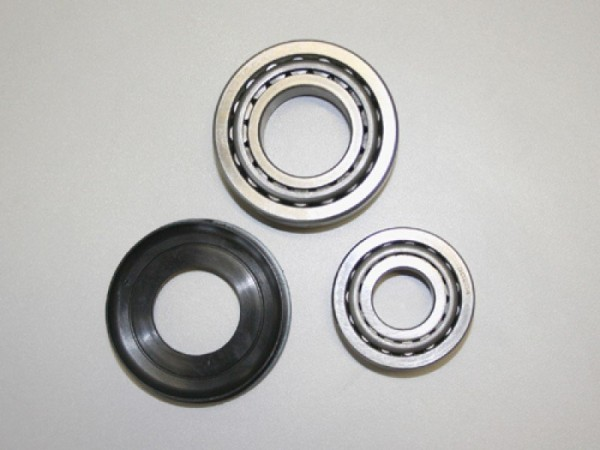 Radlager-Set BPW/Peitz 230 x 40 R 234-76 S 234 R R 234-76