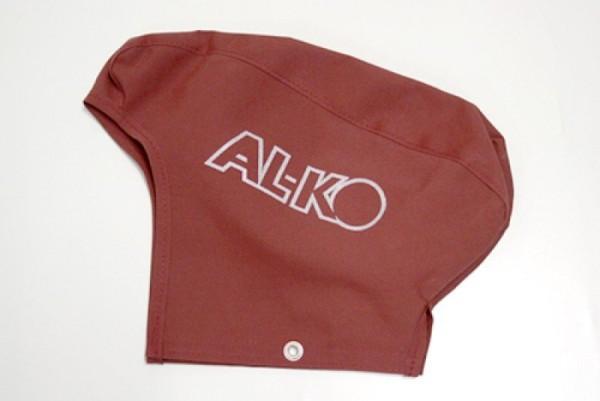 AL-KO Schutzhaube für Antischlingerkupplung AKS 1300 2004 3004 3504