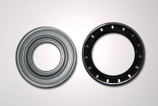 LSTO-Ring mit Simmering, HEKU-Bootstrailer 200 x 50