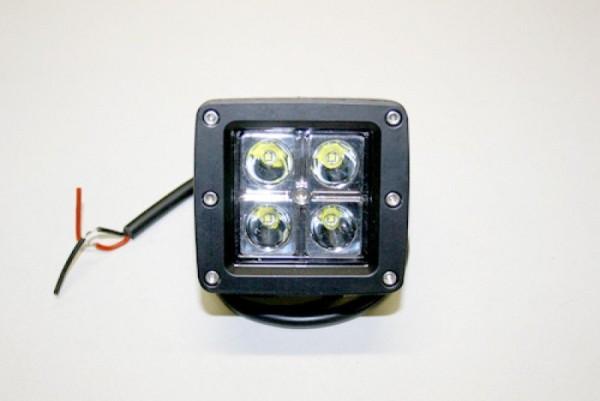 Arbeitsscheinwerfer LED IV