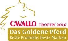 Cavallo-Trophy