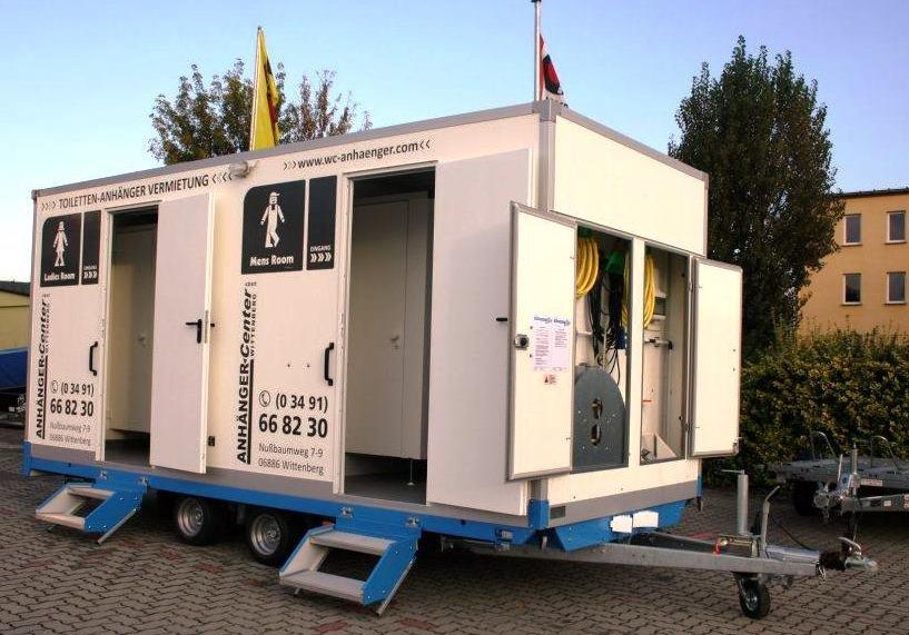 wc anh nger toiletten wagen hier sofort mieten. Black Bedroom Furniture Sets. Home Design Ideas