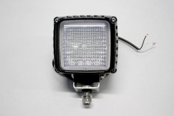 Hella Arbeitsscheinwerfer LED 1GA996192001