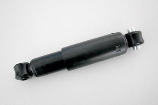 Stoßdämpfer 1350-1500 kg S26X100