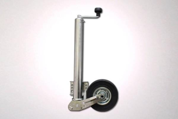 Anhänger Automatik Stützrad 500 kg