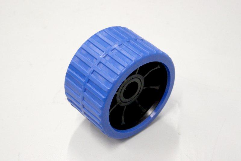 Slip Rolle für Bootstrailer 118 mm online bestellen!