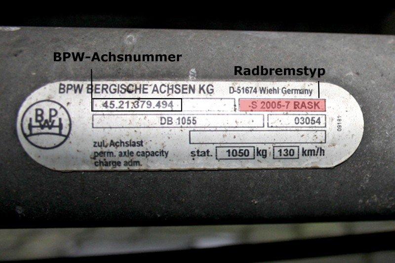 1362157158_bpw_achsschild_Kopie