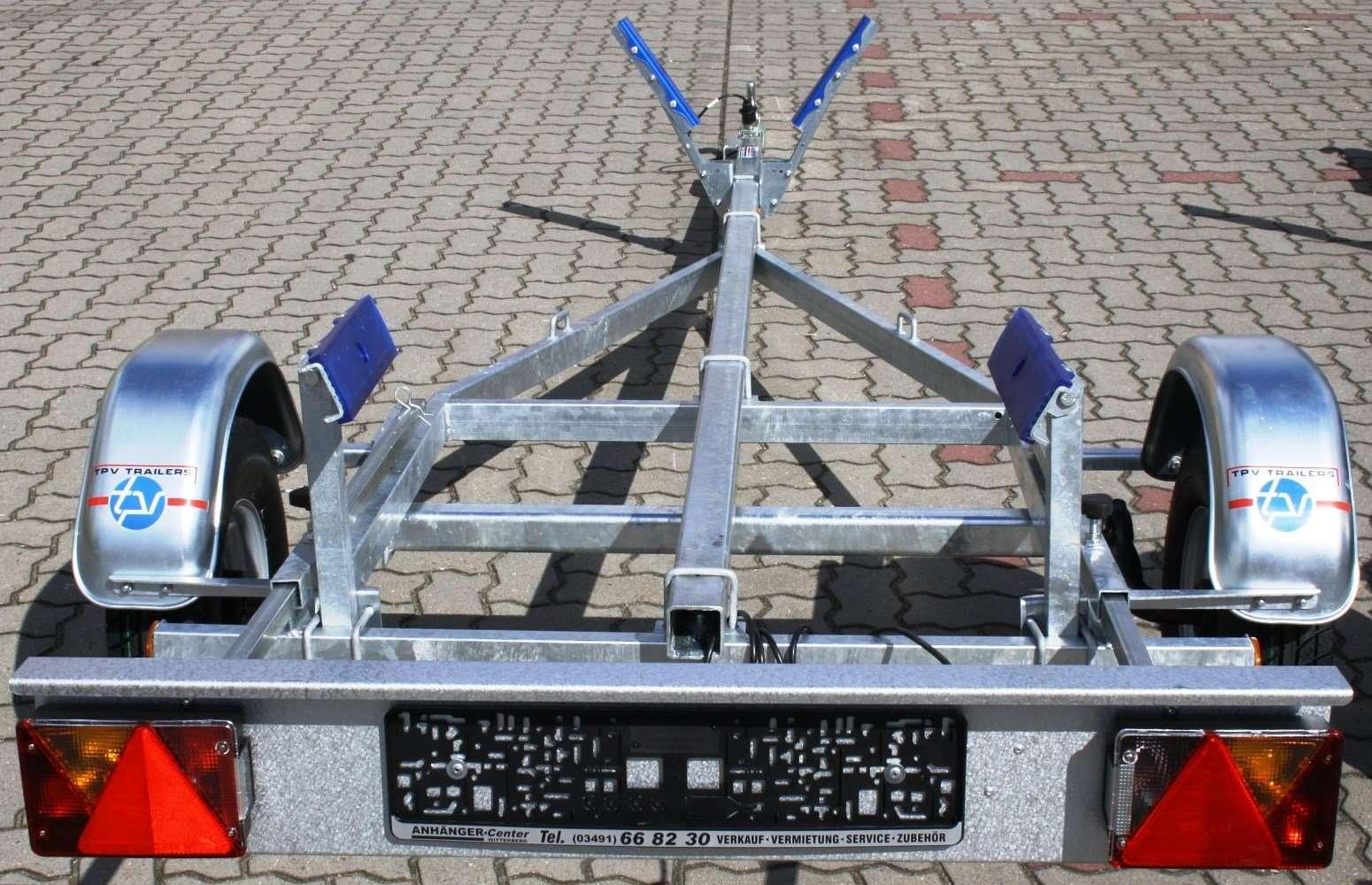 Großartig Bootstrailer Schaltplan Galerie - Elektrische Schaltplan ...