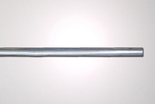 Planenrohr Ø 50 x 1,5 x 6300 mm