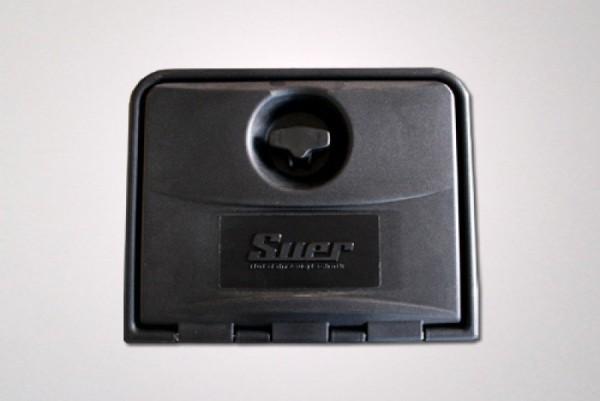 Werkzeugkasten, 400 x 350 x 370 mm, Magic Box
