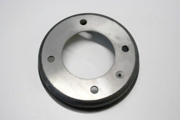 Bremstrommel RM 325, Qek, HP 500, HP 650