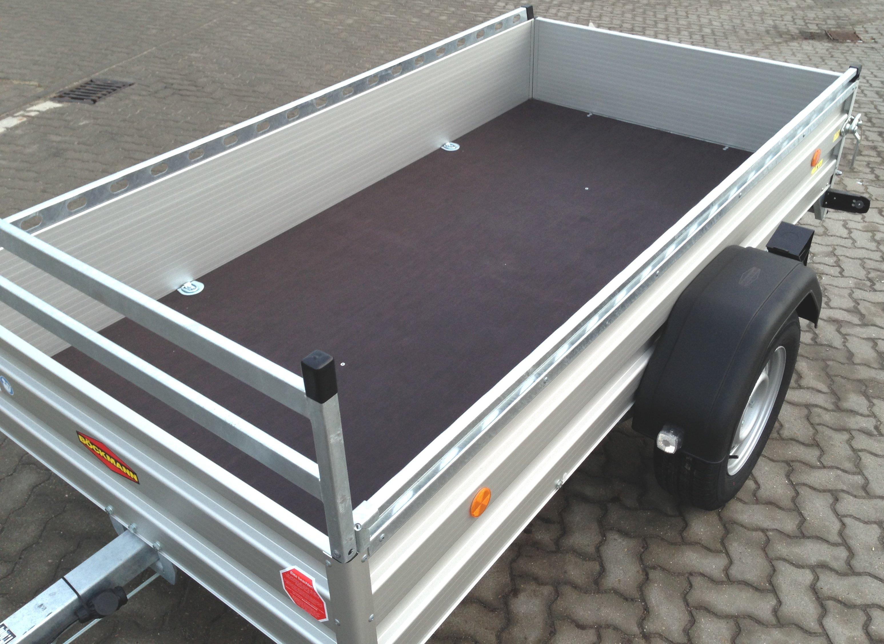 b ckmann tl al 2513 135 inkl profi paket jetzt kaufen. Black Bedroom Furniture Sets. Home Design Ideas