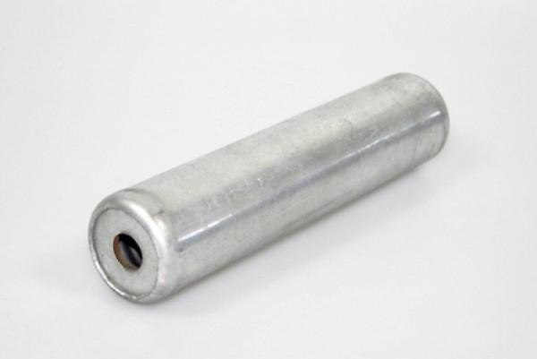 AL-KO Federzylinder 147 mm Länge 37 mm Ø