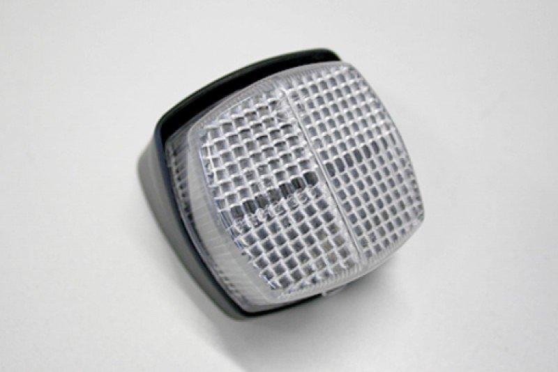 hella begrenzungsleuchte iii begrenzungsleuchten beleuchtung und elektrik anh nger. Black Bedroom Furniture Sets. Home Design Ideas