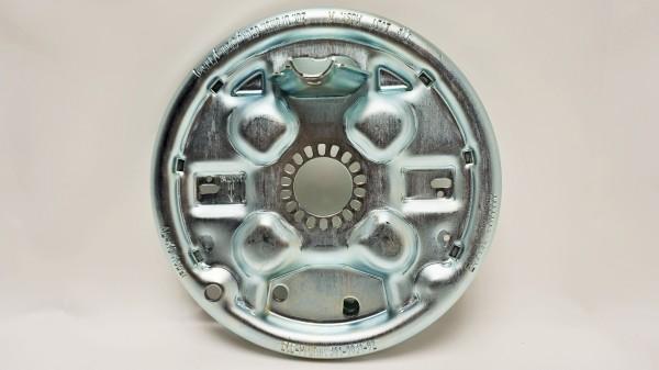 AL-KO Ankerblech Bremsschild 36105686 für Radbremse 2051