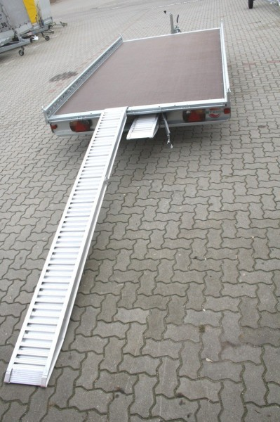 Stema Carrier XL, SHA O2 27-30-18.2