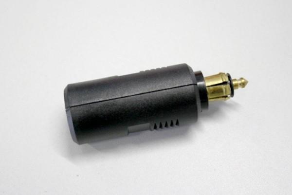 Adapter Norm-Stecker