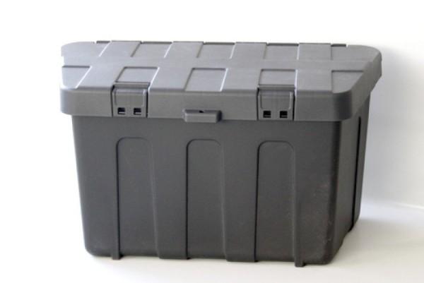 Werkzeugkasten Profibox Plus, 630 x 305 x 355 mm
