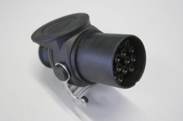 LKW Stecker 15-polig